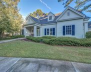 20 E Cottage Circle, Bluffton image