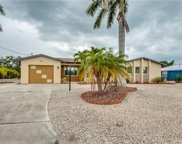 24 Fairview BLVD, Fort Myers Beach image