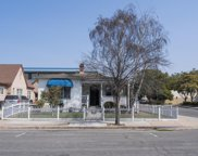 429 Church St, Salinas image