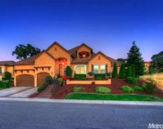4018 Cornwall Court, Rocklin image
