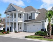 416 Banyan Place Dr., North Myrtle Beach image