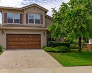 6713  Silver Mill Way, Roseville image