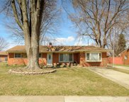 34609 Joel St, Chesterfield image