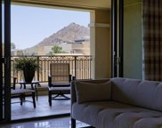 7175 E Camelback Road Unit #504, Scottsdale image