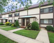 129 15th  Street Unit #B2, Garden City image