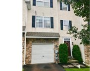 1655 Brynne Lane, Pottstown image