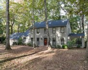 62 Woodwind Drive, Spartanburg image