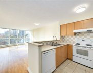 6088 Willingdon Avenue Unit 602, Burnaby image