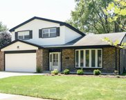 3220 East Volz Drive, Arlington Heights image