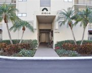 2614 Cove Cay Drive Unit 301, Clearwater image