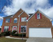 2377 Shady Maple Trail, Loganville image