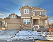 3980 West 149th Avenue, Broomfield image