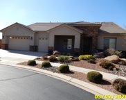 2174 W Destiny Point Cir Unit 1062, St. George image