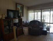 13301 st andrews Drive Unit #138H, Seal Beach image