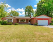5305 Winston  Drive, Indianapolis image