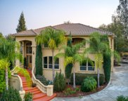 5726  Via Montecito, Granite Bay image