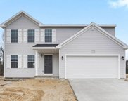 1637 Southpointe Trail, Otsego image
