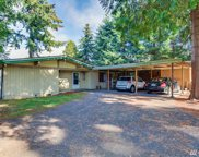 3112 SW 344th St, Federal Way image