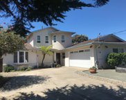 223 Vermont Ave, Moss Beach image