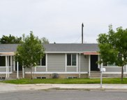 3539 S Colby Ave W, West Valley City image