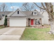 11176 Harrington  Lane, Fishers image