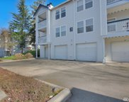 33020 10th Ave Unit 301, Federal Way image