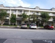 2210 Utopian Drive E Unit 104, Clearwater image