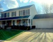 2926 MOTHER WELL COURT, Herndon image