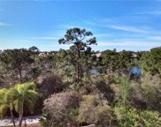 28700 Trails Edge Blvd Unit 403, Bonita Springs image