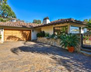 2653 SAPRA Street, Thousand Oaks image