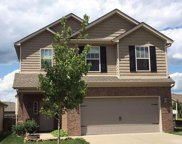 3377 Sweet Clover Lane, Lexington image
