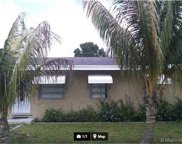 4433 Kent Ave, Palm Springs image