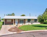 3924 E Meadowbrook Avenue, Phoenix image
