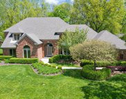 6615 Highland Lakes Place, Westerville image