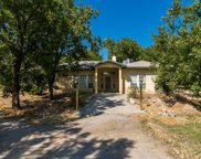 490 Onnies Acres Road, Las Cruces image