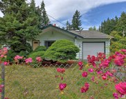 9621 240th Place SW, Edmonds image