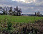 2770 Mill Creek, Lower Macungie Township image