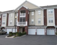 2241 Waterview Drive Unit 223, North Myrtle Beach image