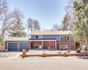 6974 West 74th Place, Arvada image