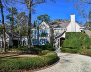 77 Fennell Ct., Georgetown image