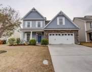 438 Chablis Way, Wilmington image