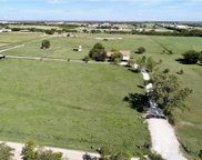 525 County Road 4840, Haslet image