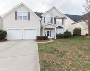 472  Clearwater Drive, Concord image