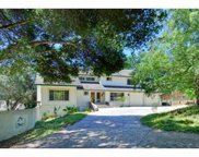 2230 Glen Canyon Rd, Santa Cruz image