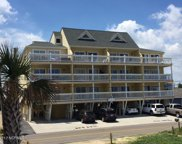 1509 Carolina Beach Avenue N Unit #E-3, Carolina Beach image