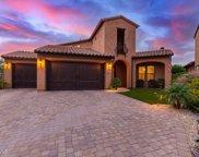 5616 E Grovers Avenue, Scottsdale image