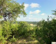2118 Bella Vista, Canyon Lake image