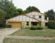 3519 Summerfield  Drive, Indianapolis image