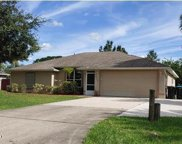 2150 Oaklyn, Palm Bay image