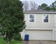 9542 Water Orchid Avenue, Clermont image